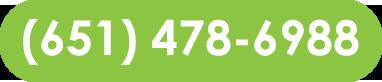footer_widget_button_call-us