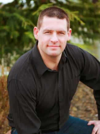 Dr. Dan Justice