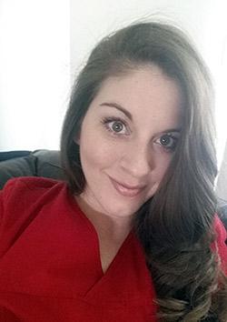 Elizabeth Butler - Justice Family Chiropractic LMP