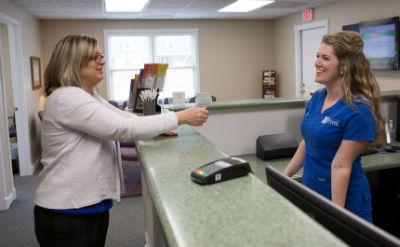 Chiropractor Peachtree City New Patient Information