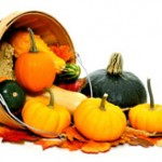 pumpkin-bucket