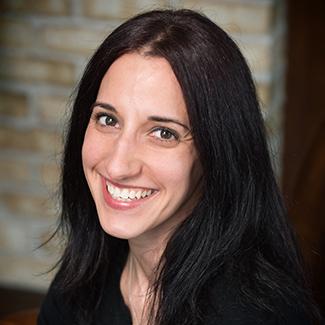 Chiropractor Plymouth, Dr. Londa Jozwowski