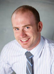 Chiro-Health Chiropractic Care Center Chiropractic Assistant, Jim Walsh