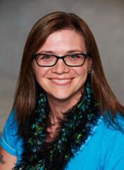 Massage therapist Plymouth, Kelly Seitz