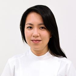 Dr Linda Yen