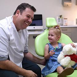 dr-fuller-childrens-dentist