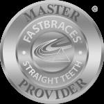 Fast Braces SP_logo