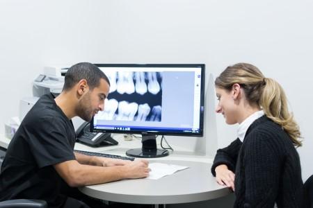 Kew-Dentist-New-Patient-Treatment