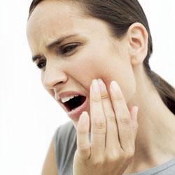 Dentist Kew Emergency