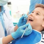 routine-dental-cleanings
