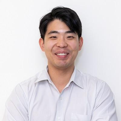 Dr Charlie Kong