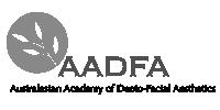 aadfa-odental