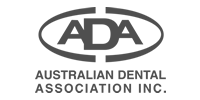ada-logo-odental