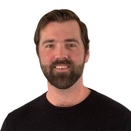 Chiropractor Barrie, Dr. Michael Miller