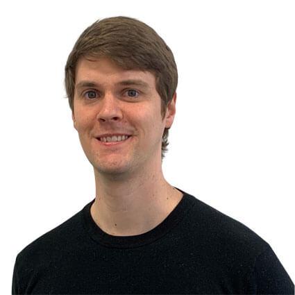 Chiropractor Barrie, Dr. Tim Lahn