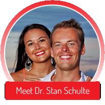 Meet Dr. Stan