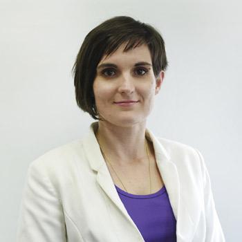 Emma Jane Stewart