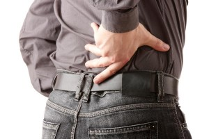 What does the science say is best for back pain?