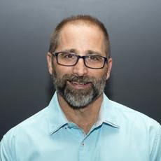 dr jeff cleveland chiropractor
