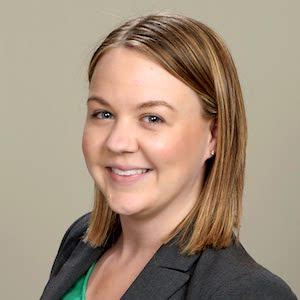 Mareen Nelis, Chiropractic Assistant