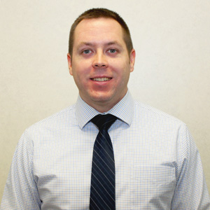 Dr. Ryan Rullitis