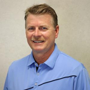 Dr. Robert Kniess