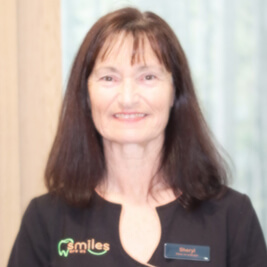 sheryl-clinic-coordinator