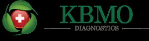 KBMO-Logo-@1x-1