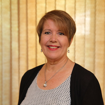 Chiropractor Branchville, Dr. Kim Stetzel