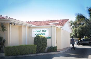 Emergency Dentist In Perth