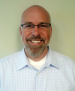 Lynn Chiropractor, Dr. Michael Ryan