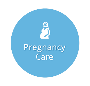 banner-pregnancy-chiropractic