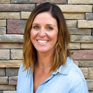 Eagle Chiropractor Dr. Christie Hafer