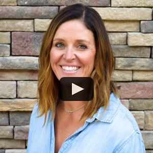 Click Here to watch Dr. Christie's Welcome Video!