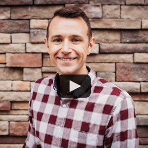 Click Here to watch Dr. Patrick's Welcome Video!