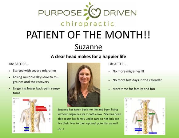 patient_month_suzanne