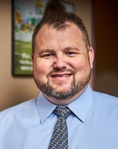 McKinney & Frisco Chiropractor, Dr. Justin Turner