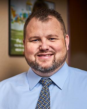 Dr. Justin Turner