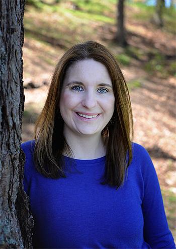 Dentist Port Williams, Dr.  Alison Nette