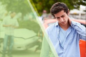 Auto injuries can affect people of all ages and sizes.