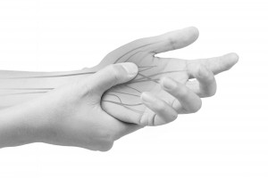 Hand-Pain-Black-and-White