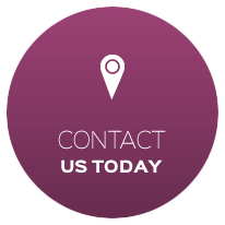 Contact Us Today