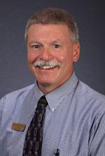 Dr. Jeffrey Henry