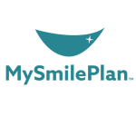 MySmilePlan logo