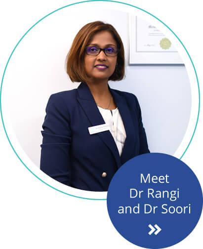 banner-meet-dr-rangi-and-dr-soori