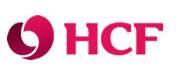HCF Preferred Provider logo