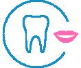 Dentofacial