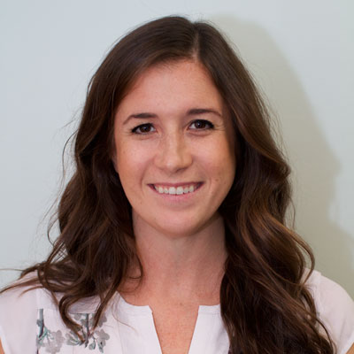 Dr Sarah Stock