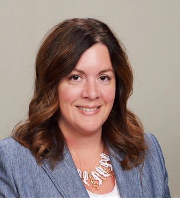 Chiropractor Ankeny, Dr. Rachel Curtis