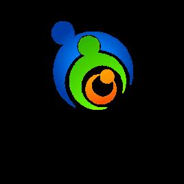 Drayton Family Chiropractic logo
